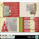 Happy-noel-8x11-album-4-000_small