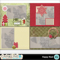 Happy-noel-8x11-album-5-000_small