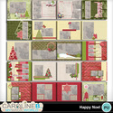 Happy-noel-8x11-pb-000_small