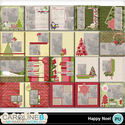Happy-noel-12x12-pb-001_small