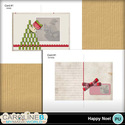 Happy-noel-card-000_small
