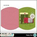 Happy-noel-pillow-box-000_small