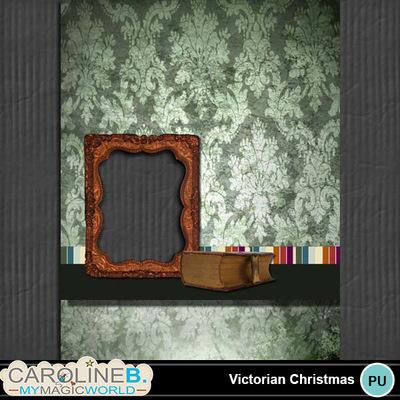 Victorian-christmas-11x8-qp-2