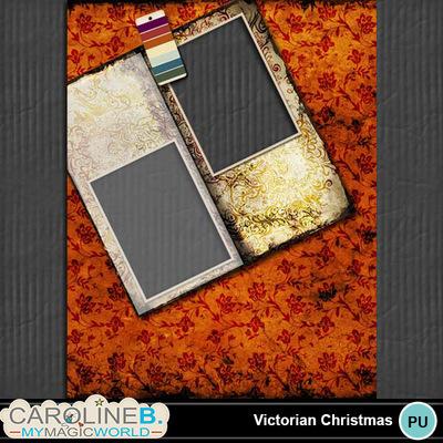 Victorian-christmas-11x8-qp-3