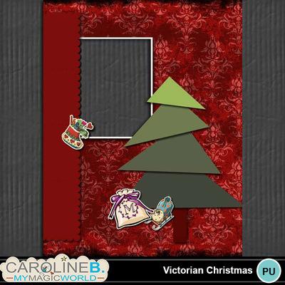 Victorian-christmas-11x8-qp-4