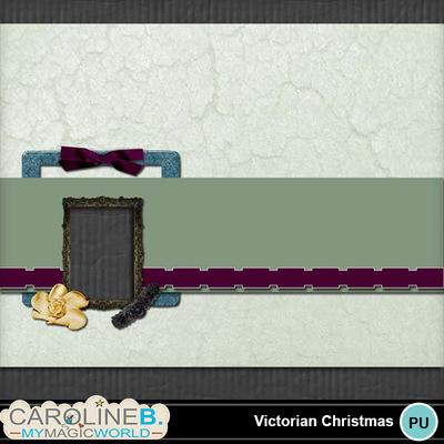 Victorian-christmas-8x11-qp-1