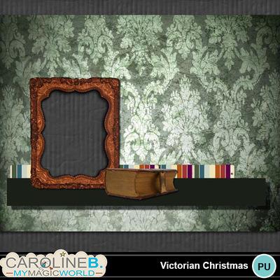 Victorian-christmas-8x11-qp-2