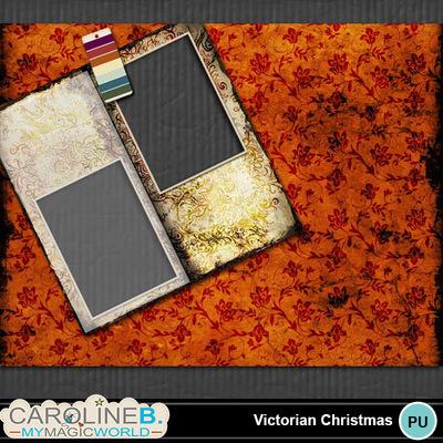 Victorian-christmas-8x11-qp-3
