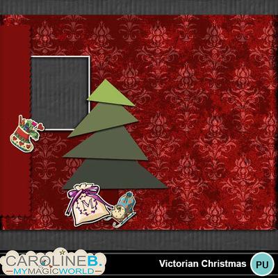 Victorian-christmas-8x11-qp-4