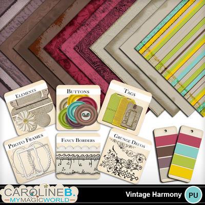 Vintage-harmony-1_1