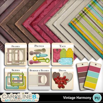 Vintage-harmony-2_1