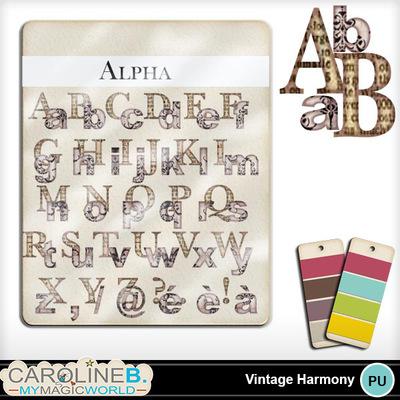 Vintage-harmony-monograms_1