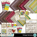Vintage-harmony-pack_1_small