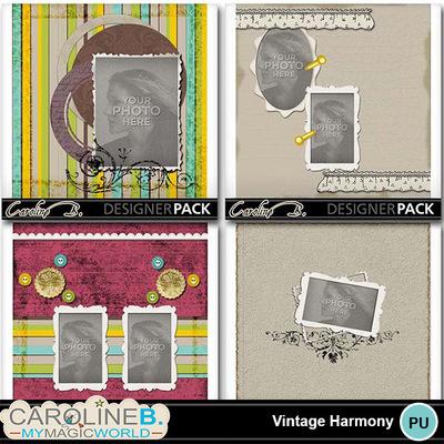 Vintage-harmony-12x12-album