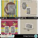 Vintage-harmony-12x12-album_small