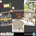Sweet-bundle_1_small