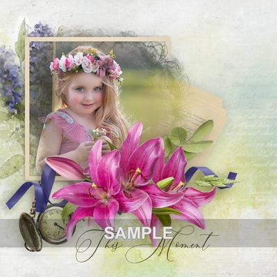Sample1