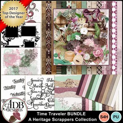 Hs_timetraveler_bundle