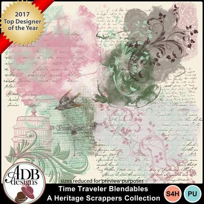 Hs_timetraveler_blends