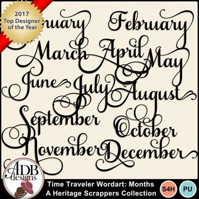 Hs_timetraveler_wa_months