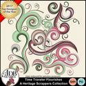 Hs_timetraveler_flourishes_small