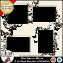 Hs_timetraveler_masks_small