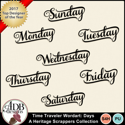 Hs_timetraveler_wa_days