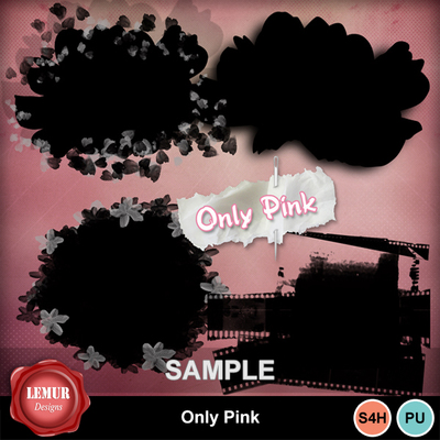 Only_pink4