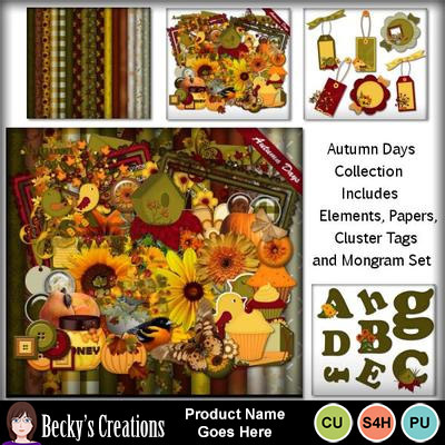 Autumn_day_collection