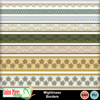 Mightiness_borders_preview