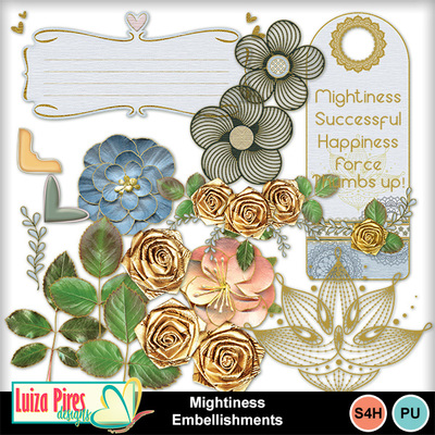 Mightiness_embellishments_preview
