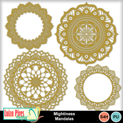 Mightiness_mandalas_preview