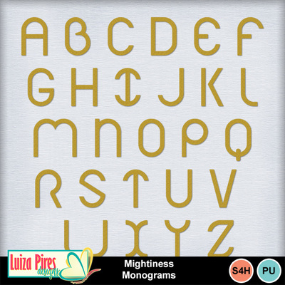 Mightiness_monogram_1_preview
