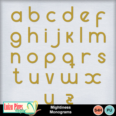 Mightiness_monogram_2_preview