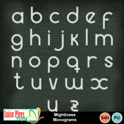 Mightiness_monogram_4_preview