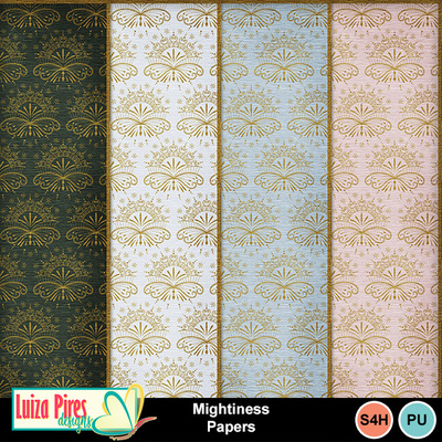 Mightiness_papers_2_preview