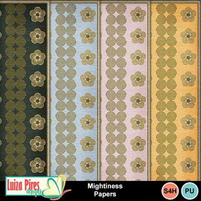 Mightiness_papers_3_preview