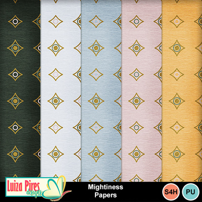 Mightiness_papers_8_preview