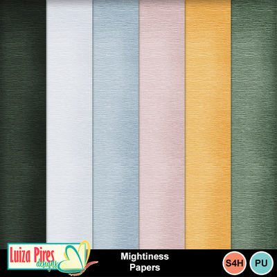 Mightiness_papers_10_preview