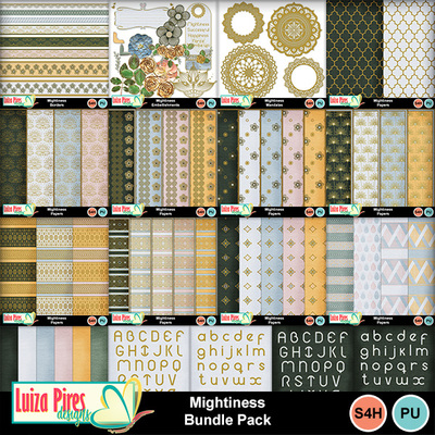 Mightiness_bundle_pack_preview