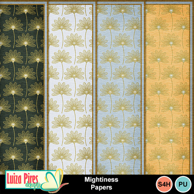 Mightiness_papers_5_preview