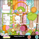Happyeasterkit_preview_small