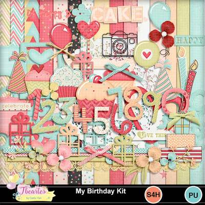 Mybirthdaykit_preview-_1_