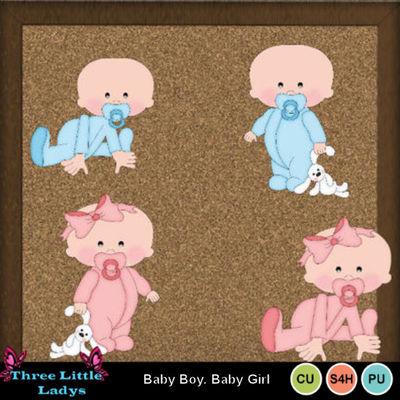 Baby_boy-girl--tll