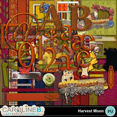 Harvest-moon_1