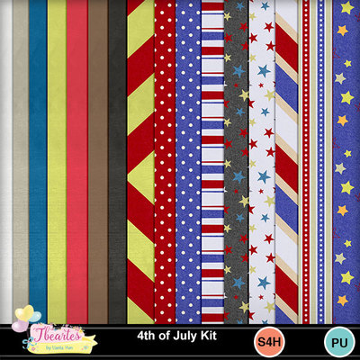 4thofjuly_preview_pp