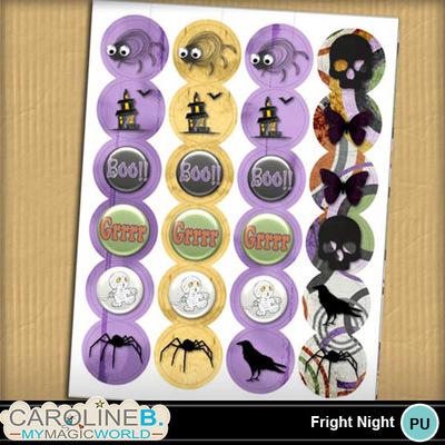Fright-night-12-stickers-001-copy