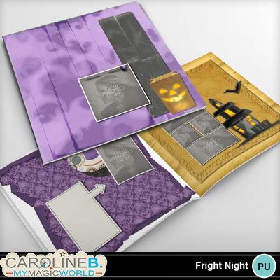 Fright-night-12x12-pb-001