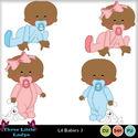 Lil_babies_2-tll_small