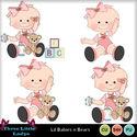 Lil_babies_n_bears-tll_small